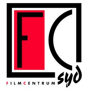 FC-Syd_Logotyp