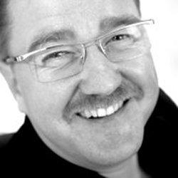 Leif Simonsson